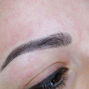 viktoria-logoida-sopracciglia-pelo-a-pelo-cheveux-01