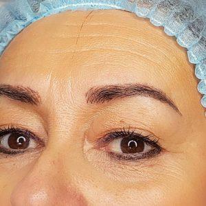 viktoria-logoida-sopracciglia-pelo-a-pelo-cheveux-04