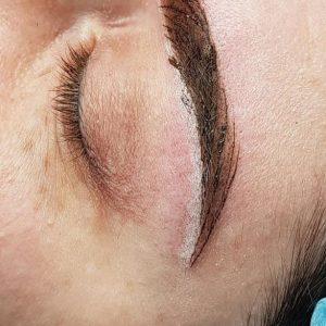 viktoria-logoida-sopracciglia-pelo-a-pelo-cheveux-05
