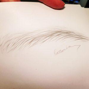 viktoria-logoida-sopracciglia-pelo-a-pelo-cheveux-12