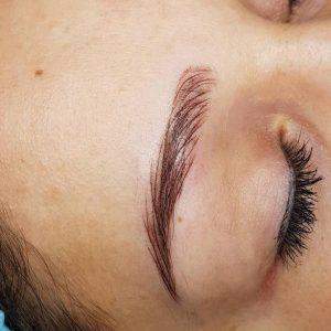 viktoria-logoida-sopracciglia-pelo-a-pelo-cheveux-13