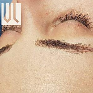 viktoria-logoida-sopracciglia-pelo-a-pelo-cheveux-15