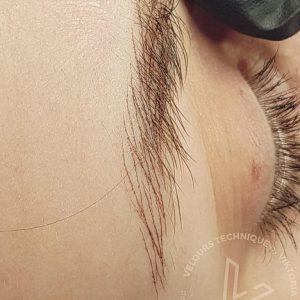 viktoria-logoida-sopracciglia-pelo-a-pelo-cheveux-17