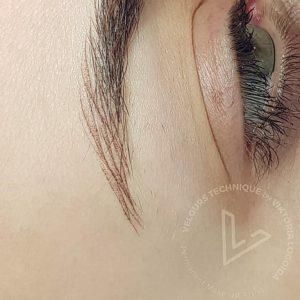 viktoria-logoida-sopracciglia-pelo-a-pelo-cheveux-18