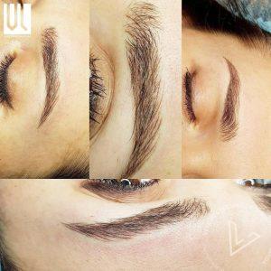 viktoria-logoida-sopracciglia-pelo-a-pelo-cheveux-19