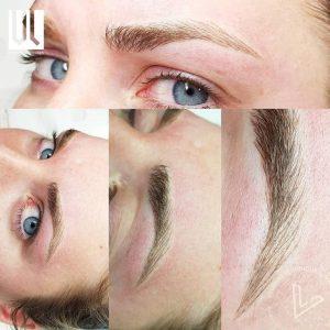 viktoria-logoida-sopracciglia-pelo-a-pelo-cheveux-21