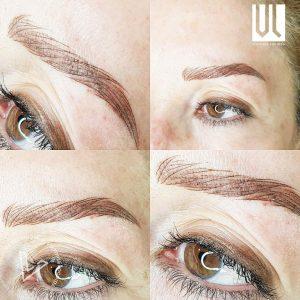 viktoria-logoida-sopracciglia-pelo-a-pelo-cheveux-24