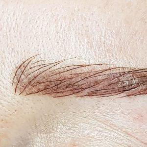 viktoria-logoida-sopracciglia-pelo-a-pelo-cheveux-25