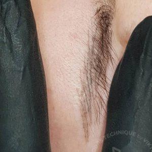 viktoria-logoida-sopracciglia-pelo-a-pelo-cheveux-27