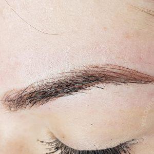 viktoria-logoida-sopracciglia-pelo-a-pelo-cheveux-35