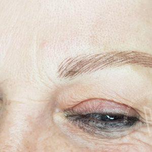 viktoria-logoida-sopracciglia-pelo-a-pelo-cheveux-36