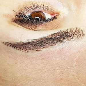 viktoria-logoida-sopracciglia-pelo-a-pelo-cheveux-37