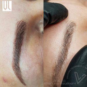 viktoria-logoida-sopracciglia-pelo-a-pelo-cheveux-38