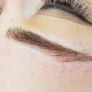 viktoria-logoida-sopracciglia-pelo-a-pelo-cheveux-40