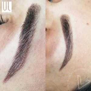 viktoria-logoida-sopracciglia-pelo-a-pelo-cheveux-41