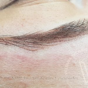 viktoria-logoida-sopracciglia-pelo-a-pelo-cheveux-50