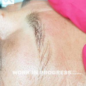 viktoria-logoida-sopracciglia-pelo-a-pelo-cheveux-53
