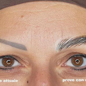 viktoria-logoida-sopracciglia-pelo-a-pelo-cheveux-55