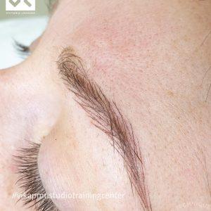 viktoria-logoida-sopracciglia-pelo-a-pelo-cheveux-67