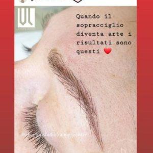 viktoria-logoida-sopracciglia-pelo-a-pelo-cheveux-69