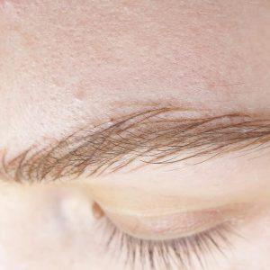 viktoria-logoida-sopracciglia-pelo-a-pelo-cheveux-71