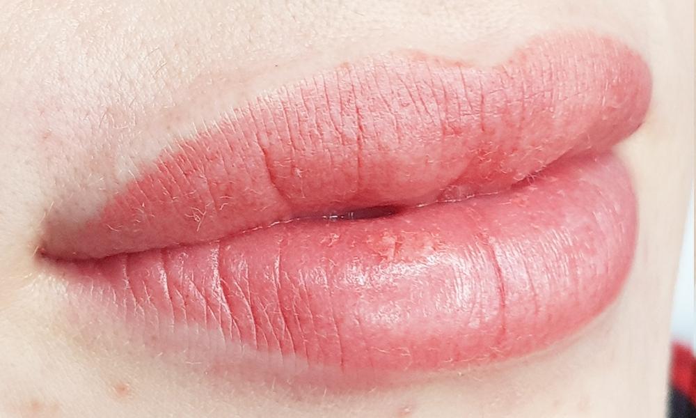 Corso Colortune Lips iColor + Kit Pigmenti Promo