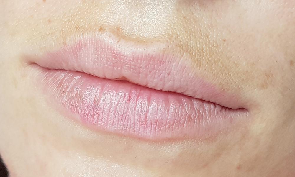Labbra Sfumatura Velours