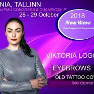 viktoria-logpida-congressi-03
