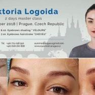 viktoria-logpida-congressi-06