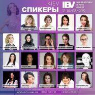 viktoria-logpida-congressi-11
