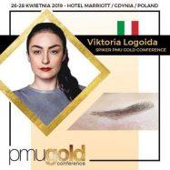 viktoria-logpida-congressi-14