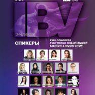 viktoria-logpida-congressi-16