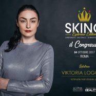 viktoria-logpida-congressi-20