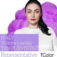 viktoria-logpida-congressi-31