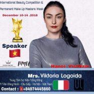 viktoria-logpida-congressi-32
