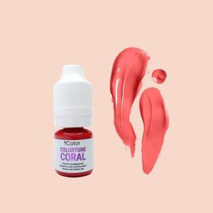 colortune coral 2