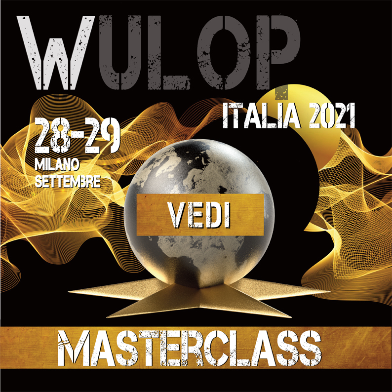 pulsante masterclass 3 VEDI copia