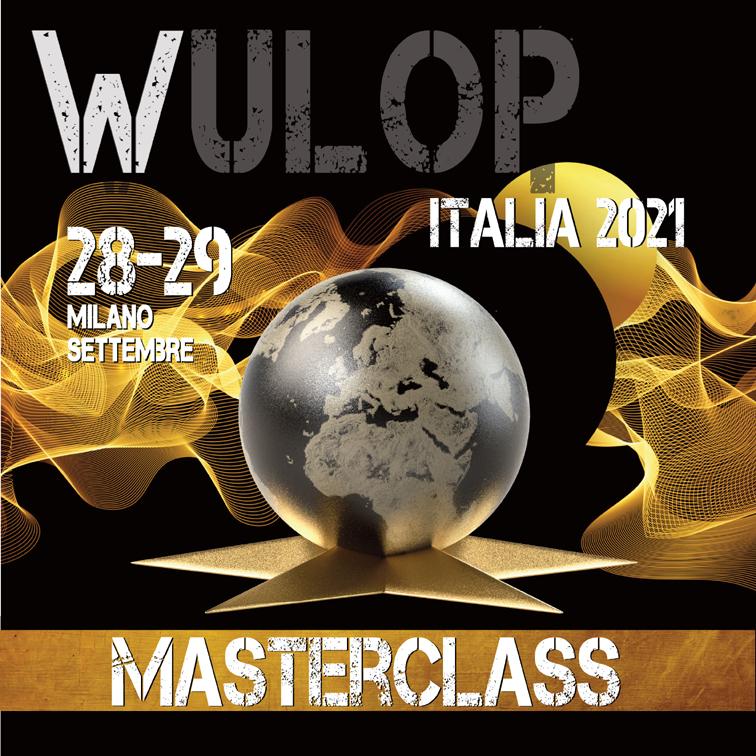 pulsante masterclass 3 web