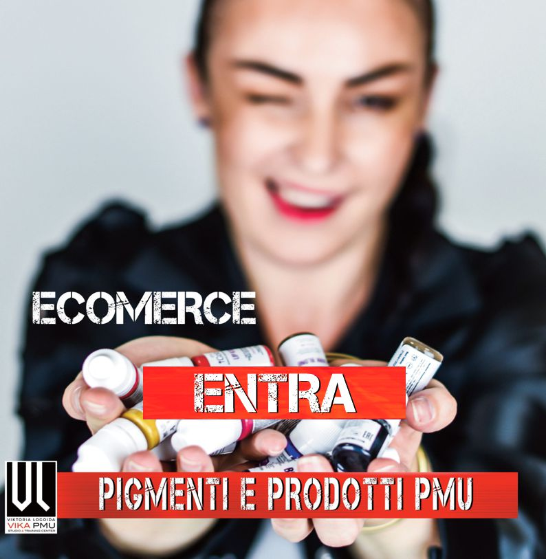 home-ecommerce-entra