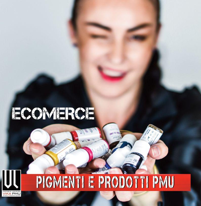 home-ecommerce